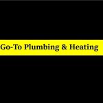 Go-to Plumbing & Heating