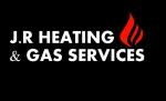 J.R Heating & Gas Services Ltd