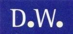 D.W. Plumbing & Heating