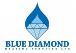 Blue Diamond Heating Services Ltd