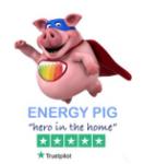 Energy Pig