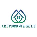 A.R.B Plumbing & Gas Ltd