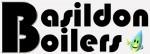 Basildon Boilers