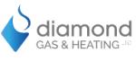 Diamond Gas and Heating LTD