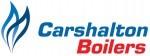 Carshalton Boilers