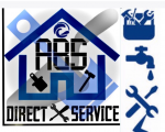 ABS Direct Service