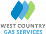 West Country Gas Services Ltd