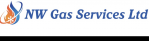 NW Gas Services