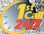 1st Call 24/7 Ltd