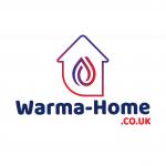 Warma-Home Heating Ltd