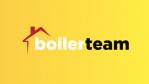 Boiler Team Ltd