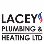 Lacey Plumbing & Heating Limited