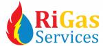 RiGas Services