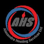 Alexandra Heating Services Ltd