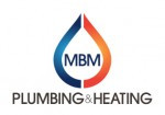 MBM Plumbing And Heating