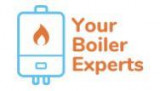 Your Boiler Experts