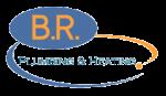 B R Plumbing & Heating Services Ltd