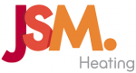 JSM Heating Ltd