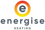 Energise Heating Limited