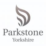 Parkstone Yorkshire