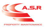 ASR Property Maintenance Ltd