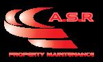 ASR Property Maintenance Ltd