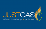 Just Gas Ltd