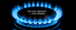 C d williams plumbing heating & gas services