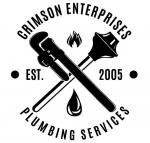 Crimson Enterprises plumbing and heating