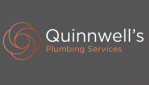 Quinnwell's Plumbing Services