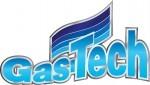 Gas-Tech Heating Services (Banbury) Ltd
