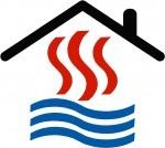 Simon Law Plumbing & Heating