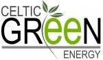 Celtic Green Energy Ltd