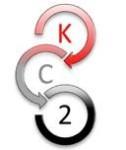 KC2 Electrical Ltd
