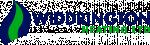 Widdrington Heating Ltd