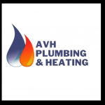 A V H PLUMBING AND HEATING