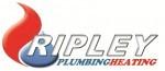 Ripley Plumbing And Heating