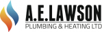 A E Lawson Plumbing & Heating ltd