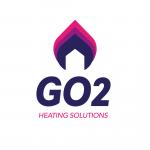 Go2 Heating Solutions Ltd
