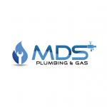 Mds Plumbers Ltd