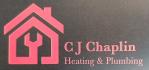 C J Chaplin Heating & Plumbing