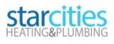 Star Cities Plumbing and Heating Ltd