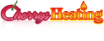 Cherry's Plumbing and Heating Services Ltd