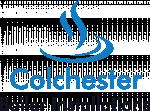 Colchester Boiler Installations