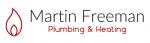 Martin Freeman Plumbing & Heating