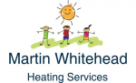 Martin  Whitehead Heating Services