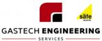 Gastech Engineering Services Ltd