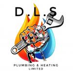 DLS Plumbing and Heating Ltd