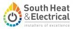 South Heat & Electrical Ltd