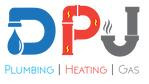 DPJ Plumbing, Heating and Gas
